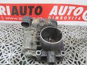 CLAPETA ACCELERATIE Fiat Albea benzina 2002