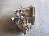 CUTIE VITEZE MANUALA 5 TREPTE Rover 75 diesel 2004