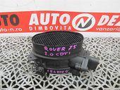 DEBITMETRU Rover 75 diesel 2004