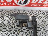 CONVERTOR DE PRESIUNE TURBOCOMPRESOR Rover 75 diesel 2004