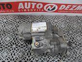 ELECTROMOTOR Rover 75 diesel 2004