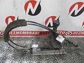 TIMONERIE CU CABLU Volkswagen Polo benzina 2003