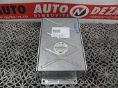 AMPLIFICATOR AUDIO Audi A6 diesel 2006