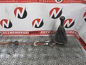 TIMONERIE CU CABLU Daewoo Matiz benzina 2006