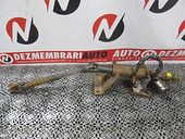 AX VOLAN Daewoo Matiz benzina 2006