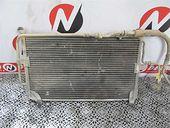 RADIATOR AC Daewoo Matiz benzina 2006