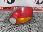 STOP DREAPTA Daewoo Matiz benzina 2006