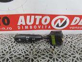 MANETA SEMNALIZARE Daewoo Matiz benzina 2006