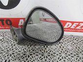 OGLINGA EXTERIOARA DREAPTA Daewoo Matiz benzina 2006
