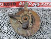 FUZETA STANGA Fiat Albea benzina 2007