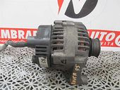 ALTERNATOR Rover 75 diesel 2004