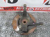 FUZETA DREAPTA Fiat Panda benzina 2007