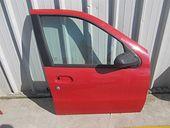 USA DREAPTA FATA Fiat Albea benzina 2007