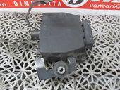 UNITATE CONTROL VACUUM Audi A3 diesel 2005