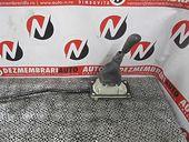 TIMONONERIE CU TIJA Dacia Sandero benzina 2009