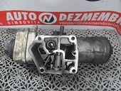 CARCASA FILTRU ULEI Volkswagen Passat diesel 2007