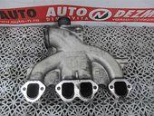 GALERIE ADMISIE Volkswagen Passat diesel 2007