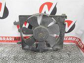 ELECTROVENTILATOR (GMV) Daewoo Matiz benzina 2006
