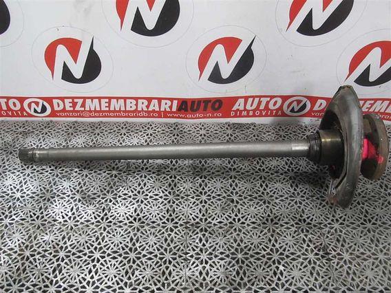 PLANETARA STANGA SPATE  Mercedes Sprinter diesel 2003 - Poza 1