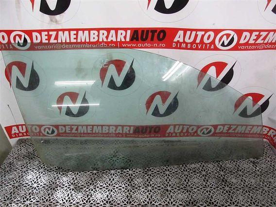 GEAM DREAPTA Seat Ibiza benzina 2002 - Poza 1