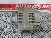 ALTERNATOR Dacia Logan I diesel 2007