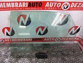 GEAM STANGA SPATE Audi A4 diesel 2005