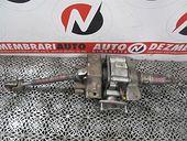 AX VOLAN Fiat Punto diesel 2005