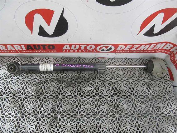 AMORTIZOR SPATE Seat Cordoba diesel 2006 - Poza 1