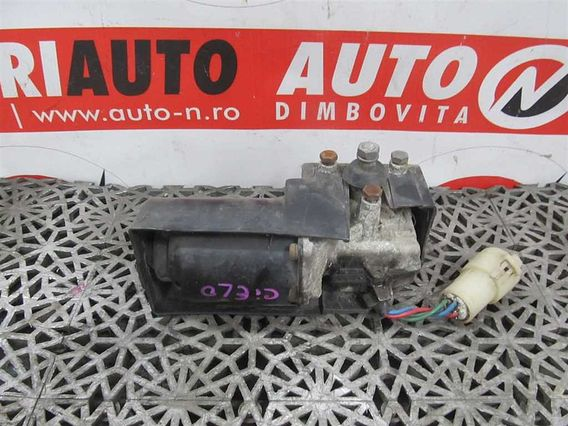 MOTORAS STERGATOR PARBRIZ Daewoo Cielo benzina 1998 - Poza 1