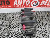 BOBINA INDUCTIE Audi A4 benzina 1999