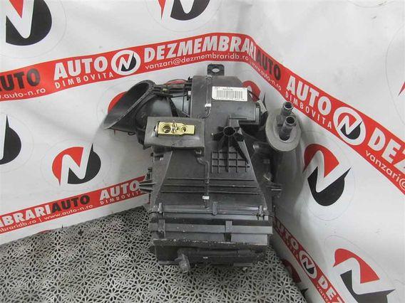 CARCASA AEROTERMA Peugeot 206 diesel 2005 - Poza 1