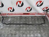 BARA STABILIZATOARE FATA Volkswagen Sharan diesel 2003