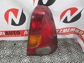 STOP DREAPTA Dacia Logan I diesel 2006