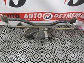 MOTORAS STERGATOR PARBRIZ Dacia Solenza benzina 2005