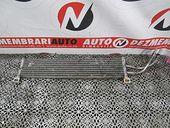 RADIATOR RACIRE ULEI CUTIE DE VITEZE AUTOMATA Ford Mondeo III benzina 2001