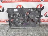 ELECTROVENTILATOR (GMV) Ford Mondeo III benzina 2001