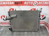 RADIATOR APA Dacia Solenza benzina 2005