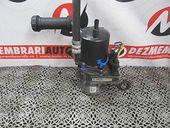 POMPA SERVODIRECTIE ELECTRICA Citroen C4 diesel 2008