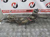CASETA SERVODIRECTIE ELECTRICA Volkswagen Passat diesel 2006