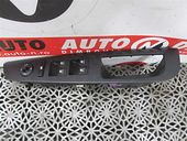COMANDA CENTRALA GEAMURI ELECTRICE Kia Ceed benzina 2007