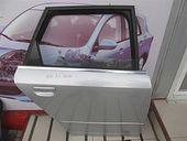 USA DREAPTA SPATE Audi A4 diesel 2006