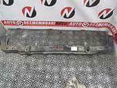 TRAVERSA INFERIOARA Fiat Albea benzina 2007