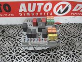 PANOU SIGURANTE (TABLOU) Fiat Albea benzina 2007