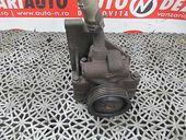 POMPA SERVODIRECTIE MECANICA Ford Fiesta V benzina 2006