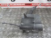 CARCASA FILTRU AER Volkswagen Polo diesel 2012