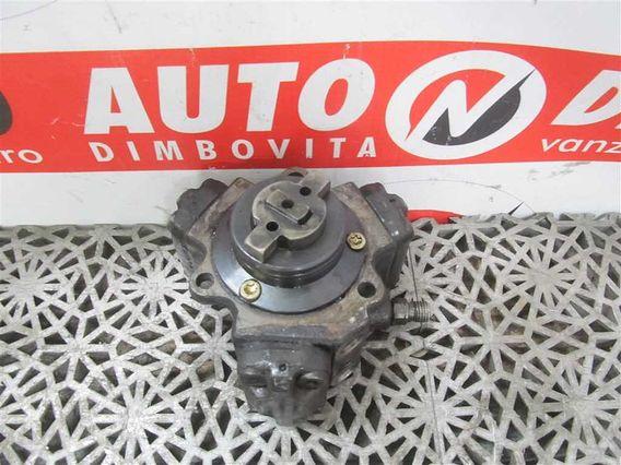 POMPA INALTA PRESIUNE Fiat Doblo diesel 2007 - Poza 1