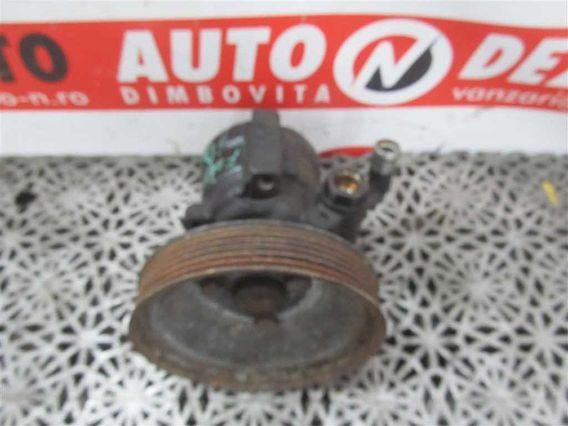POMPA SERVODIRECTIE MECANICA Fiat Doblo diesel 2004 - Poza 1