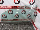 GEAM STANGA Fiat Grande Punto diesel 2007
