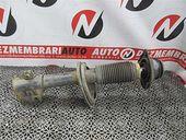 AMORTIZOR FATA Fiat Doblo diesel 2004