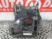 SPIRALA AIRBAG Ford Connect diesel 2003